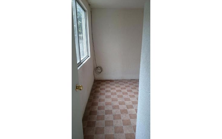 Foto de casa en renta en  , laureles, santa cruz xoxocotlán, oaxaca, 1095761 No. 09