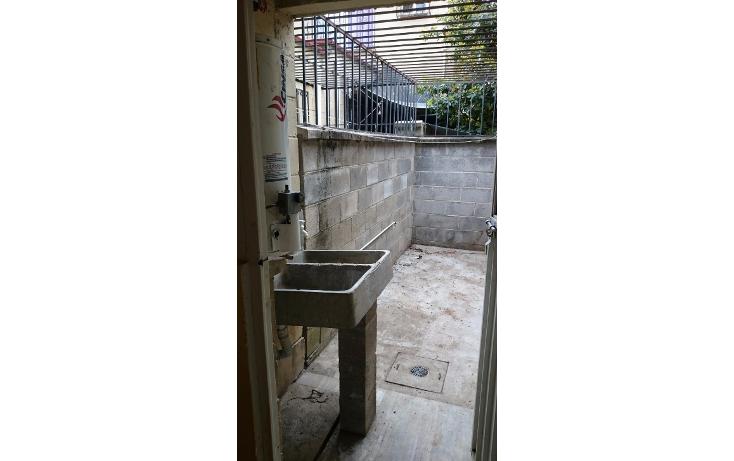 Foto de casa en renta en  , laureles, santa cruz xoxocotlán, oaxaca, 1095761 No. 12