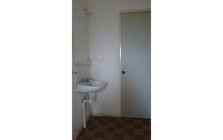 Foto de casa en renta en  , laureles, santa cruz xoxocotlán, oaxaca, 1095761 No. 14