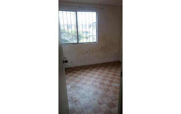Foto de casa en renta en  , laureles, santa cruz xoxocotlán, oaxaca, 1095761 No. 16