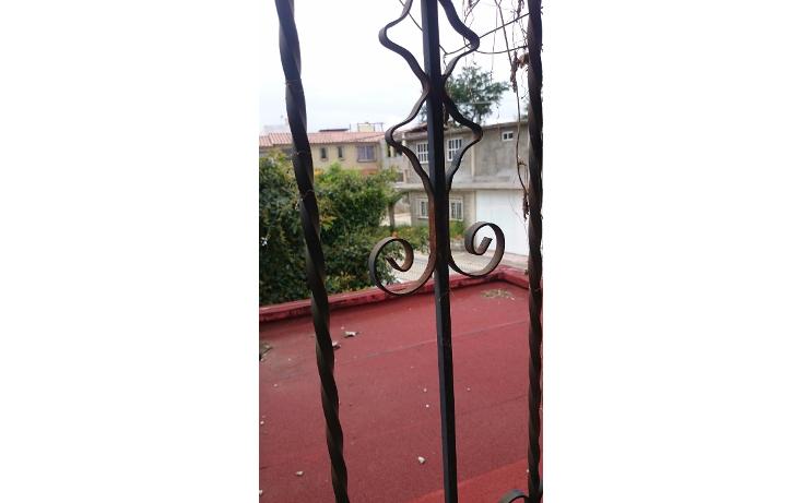 Foto de casa en renta en  , laureles, santa cruz xoxocotlán, oaxaca, 1095761 No. 17