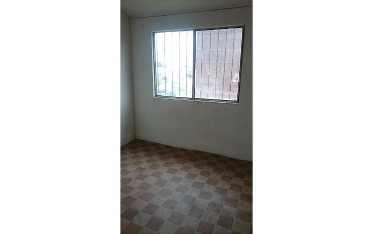 Foto de casa en renta en  , laureles, santa cruz xoxocotlán, oaxaca, 1095761 No. 18