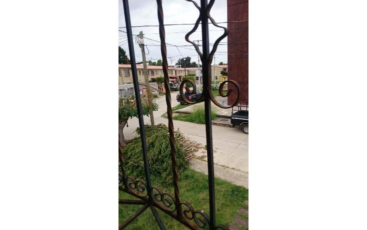Foto de casa en renta en  , laureles, santa cruz xoxocotlán, oaxaca, 1095761 No. 22