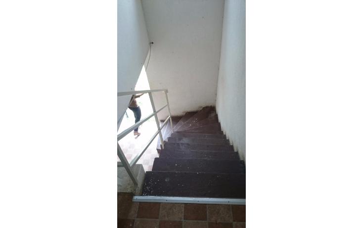 Foto de casa en renta en  , laureles, santa cruz xoxocotlán, oaxaca, 1095761 No. 23