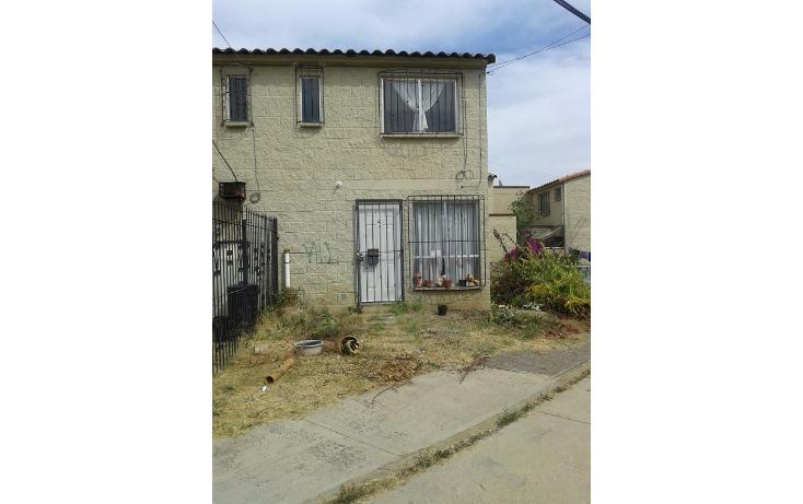 Foto de casa en venta en  , laureles, santa cruz xoxocotl?n, oaxaca, 1564602 No. 08