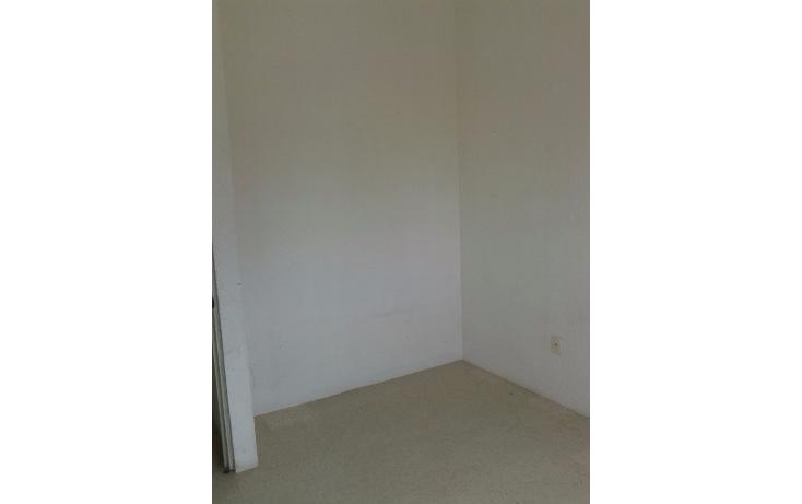 Foto de casa en venta en  , laureles, santa cruz xoxocotl?n, oaxaca, 1564602 No. 21