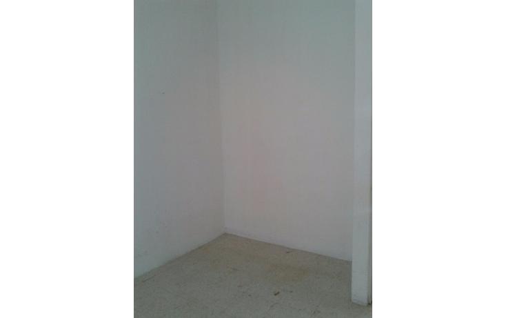 Foto de casa en venta en  , laureles, santa cruz xoxocotl?n, oaxaca, 1564602 No. 25