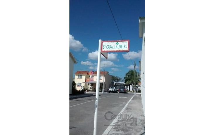 Foto de casa en venta en  , laureles, veracruz, veracruz de ignacio de la llave, 1428545 No. 03