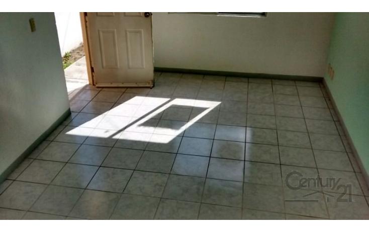 Foto de casa en venta en  , laureles, veracruz, veracruz de ignacio de la llave, 1428545 No. 04