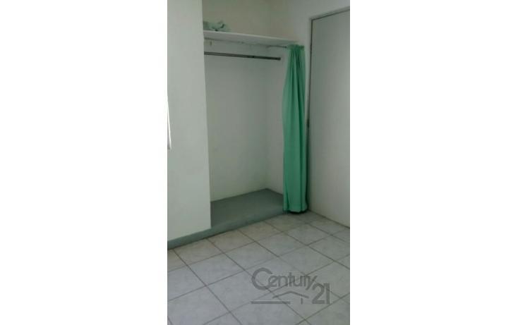 Foto de casa en venta en  , laureles, veracruz, veracruz de ignacio de la llave, 1428545 No. 05