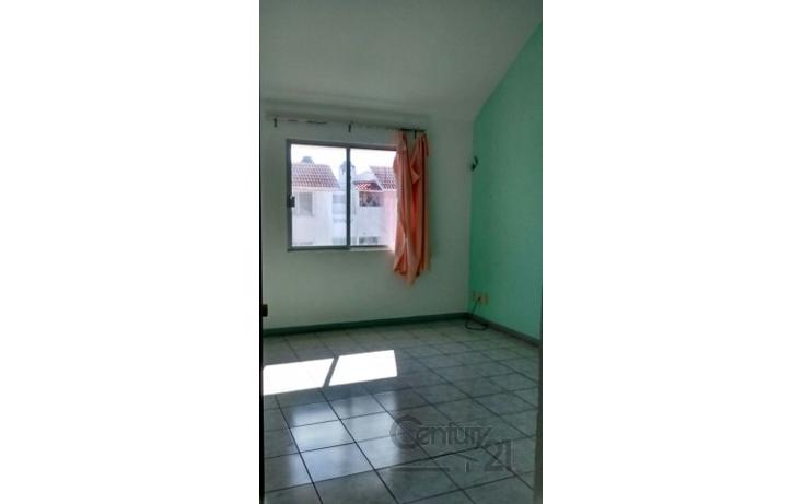 Foto de casa en venta en  , laureles, veracruz, veracruz de ignacio de la llave, 1428545 No. 06