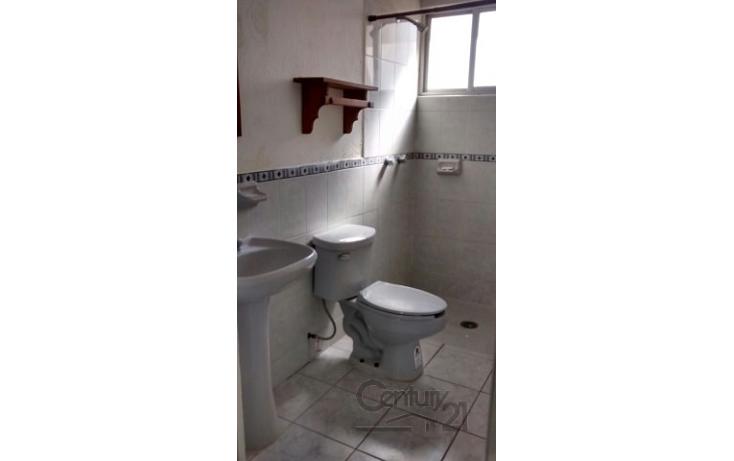 Foto de casa en venta en  , laureles, veracruz, veracruz de ignacio de la llave, 1428545 No. 08