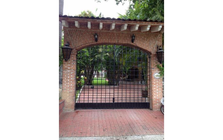 Foto de casa en venta en  , laureles, yautepec, morelos, 1598080 No. 01