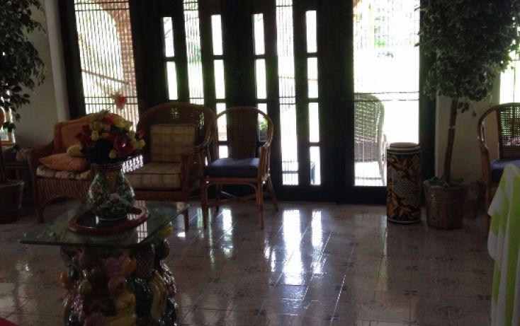 Foto de casa en venta en, laureles, yautepec, morelos, 1598080 no 02