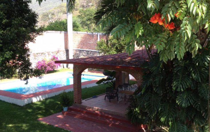 Foto de casa en venta en, laureles, yautepec, morelos, 1598080 no 04