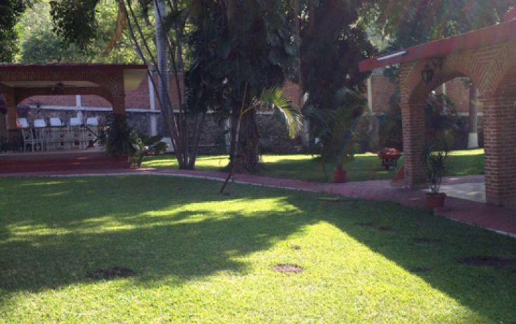 Foto de casa en venta en, laureles, yautepec, morelos, 1598080 no 05
