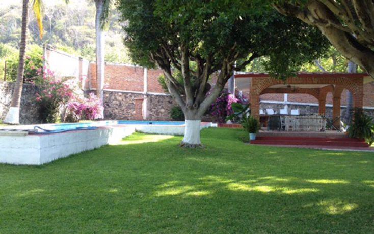Foto de casa en venta en, laureles, yautepec, morelos, 1598080 no 06
