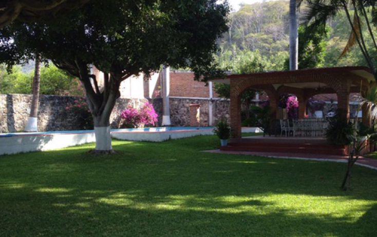 Foto de casa en venta en, laureles, yautepec, morelos, 1598080 no 07