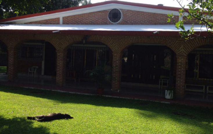 Foto de casa en venta en, laureles, yautepec, morelos, 1598080 no 08