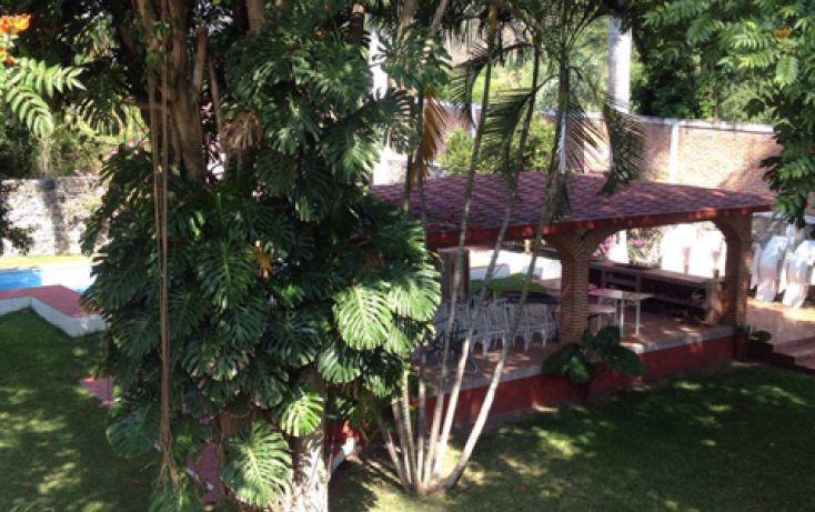 Foto de casa en venta en, laureles, yautepec, morelos, 1598080 no 09