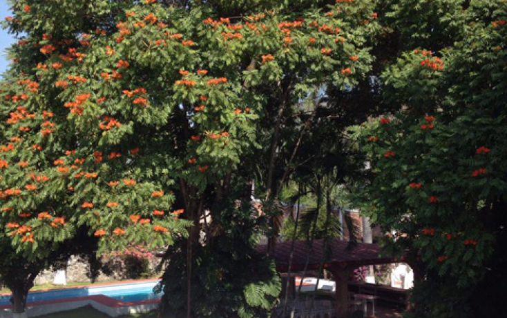 Foto de casa en venta en, laureles, yautepec, morelos, 1598080 no 10