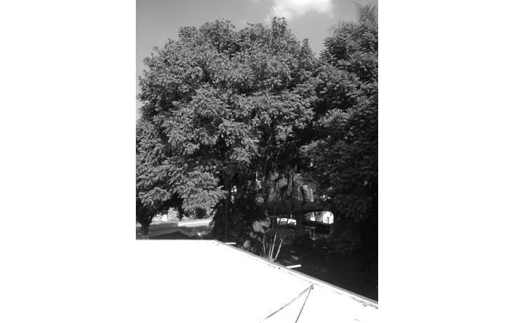 Foto de casa en venta en  , laureles, yautepec, morelos, 1598080 No. 10