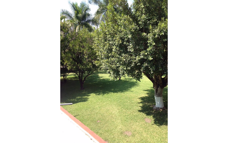 Foto de casa en venta en  , laureles, yautepec, morelos, 1598080 No. 11