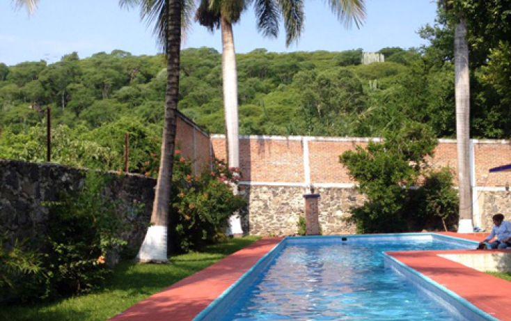Foto de casa en venta en, laureles, yautepec, morelos, 1598080 no 14