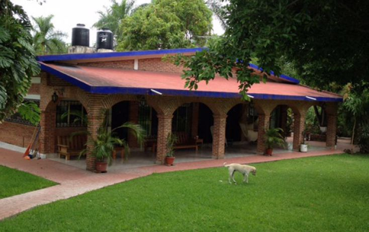 Foto de casa en venta en, laureles, yautepec, morelos, 1598080 no 15