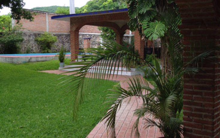 Foto de casa en venta en, laureles, yautepec, morelos, 1598080 no 16