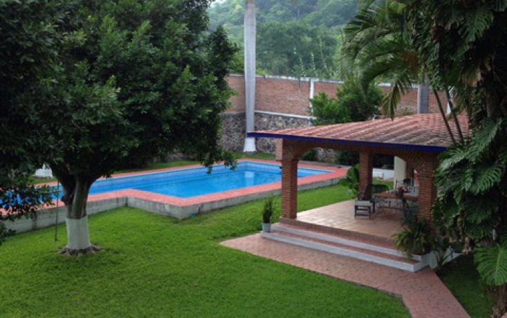 Foto de casa en venta en, laureles, yautepec, morelos, 1598080 no 17