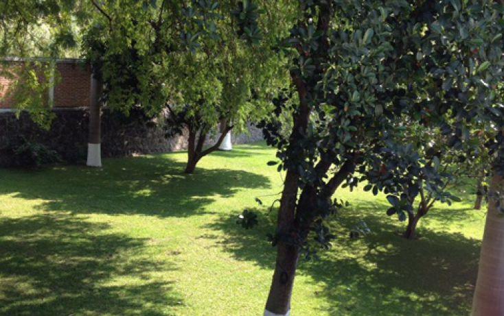 Foto de casa en venta en, laureles, yautepec, morelos, 1598080 no 18