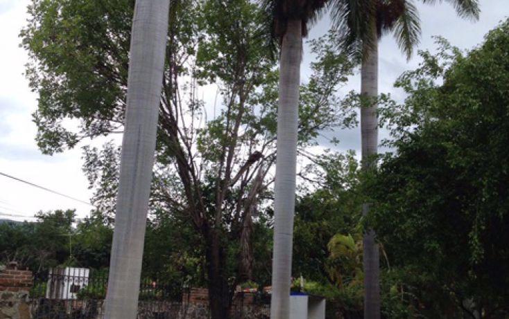 Foto de casa en venta en, laureles, yautepec, morelos, 1598080 no 19