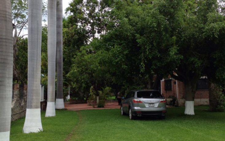 Foto de casa en venta en, laureles, yautepec, morelos, 1598080 no 20