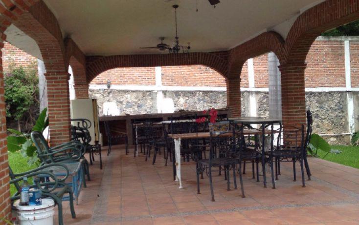 Foto de casa en venta en, laureles, yautepec, morelos, 1598080 no 21