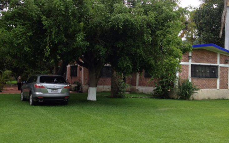 Foto de casa en venta en, laureles, yautepec, morelos, 1598080 no 22