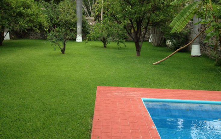Foto de casa en venta en, laureles, yautepec, morelos, 1598080 no 23