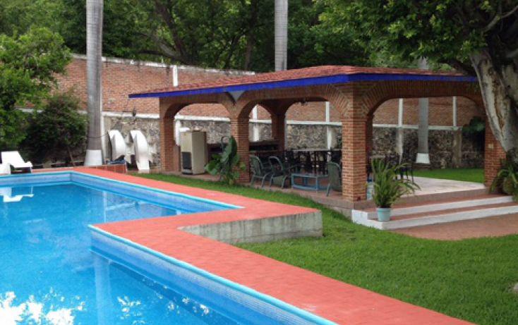 Foto de casa en venta en, laureles, yautepec, morelos, 1598080 no 24