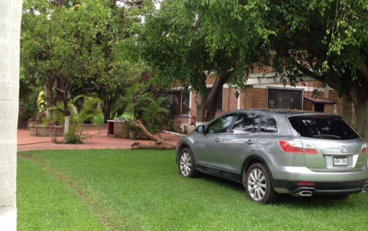 Foto de casa en venta en, laureles, yautepec, morelos, 1598080 no 26