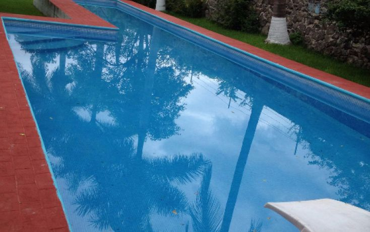 Foto de casa en venta en, laureles, yautepec, morelos, 1598080 no 27