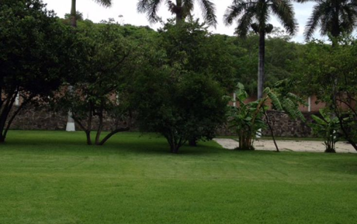 Foto de casa en venta en, laureles, yautepec, morelos, 1598080 no 28