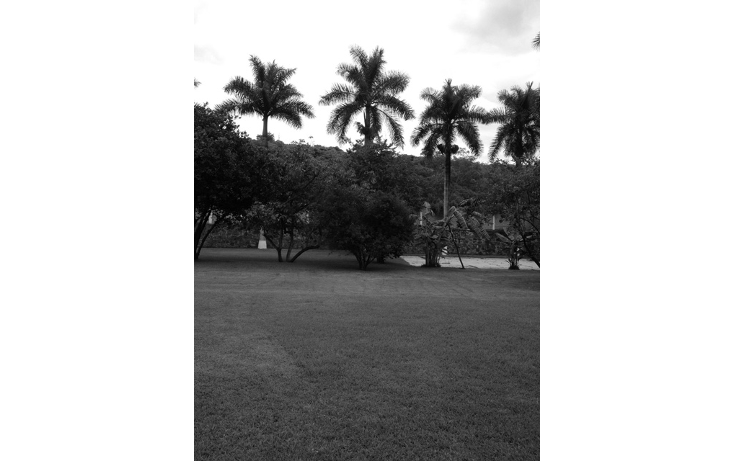 Foto de casa en venta en  , laureles, yautepec, morelos, 1598080 No. 28