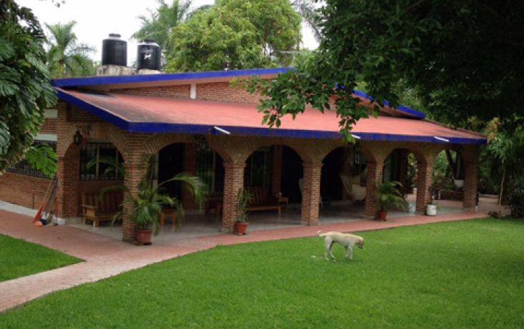 Foto de casa en venta en, laureles, yautepec, morelos, 2023697 no 15