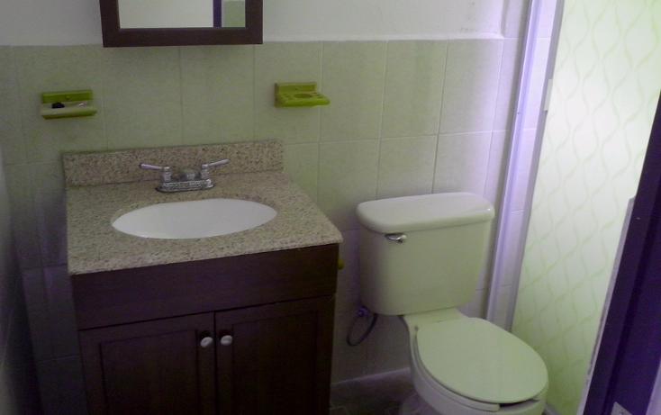 Foto de departamento en venta en  , lauro aguirre, tampico, tamaulipas, 1272695 No. 06