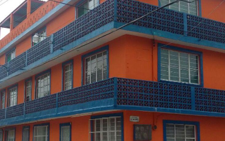 Foto de edificio en venta en, lauro aguirre, tampico, tamaulipas, 1301459 no 03