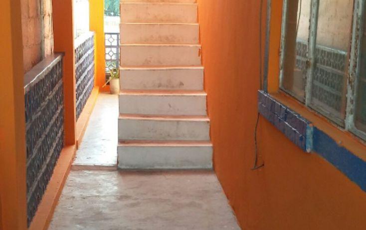Foto de edificio en venta en, lauro aguirre, tampico, tamaulipas, 1301459 no 08