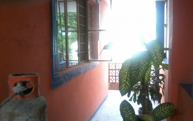 Foto de edificio en venta en, lauro aguirre, tampico, tamaulipas, 1301459 no 09