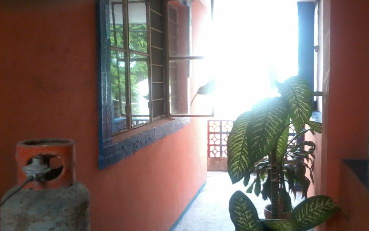 Foto de edificio en venta en  , lauro aguirre, tampico, tamaulipas, 1301459 No. 09