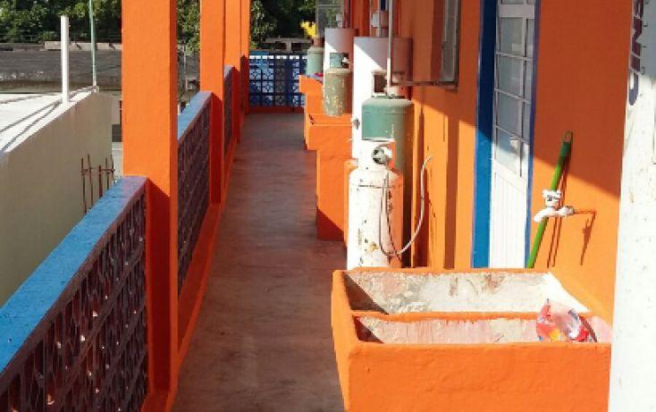 Foto de edificio en venta en, lauro aguirre, tampico, tamaulipas, 1301459 no 10