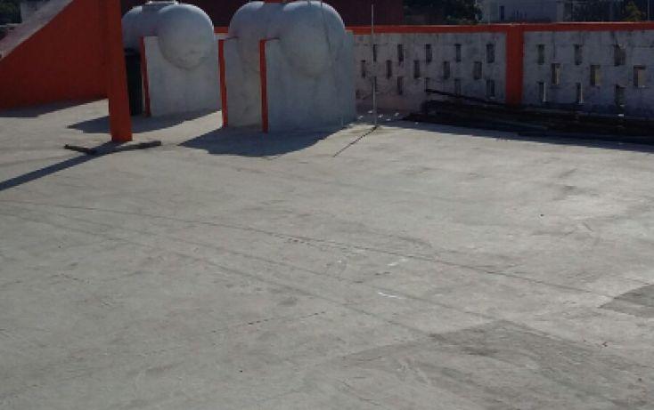 Foto de edificio en venta en, lauro aguirre, tampico, tamaulipas, 1301459 no 11